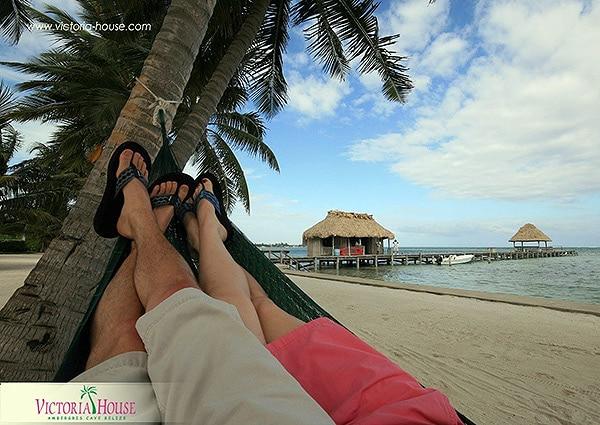 belize babymoon top 3 travel ideas victoria house resort spa