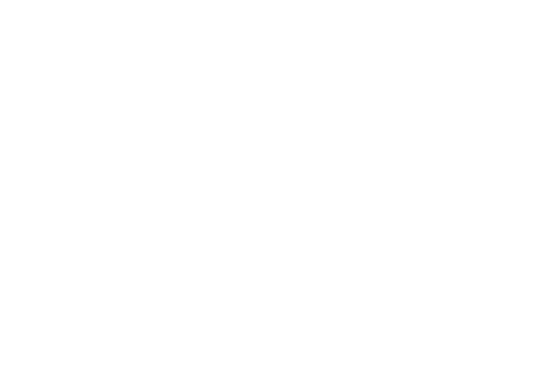 Unique Hotel Of Belize Logo